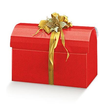 Cufere cadouri mari