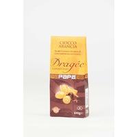 Drajeuri Ciocco Arancia PAPA