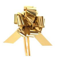 Funda cadou Strip Glossy Auriu 31mm
