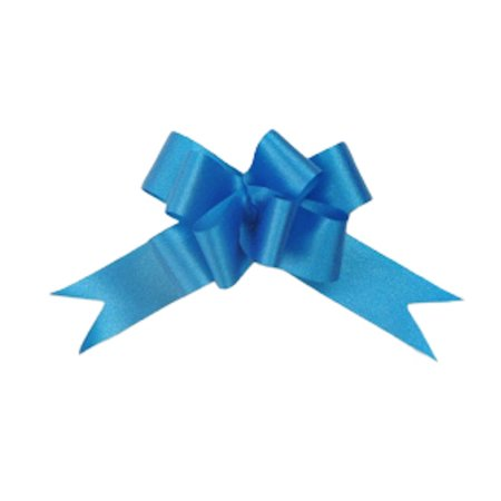 Funda pentru cadou starlight cotton sprint