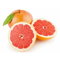 Grapefruit 1kg