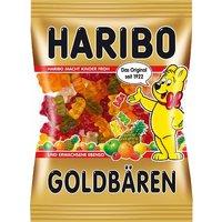 Haribo Goldbaren