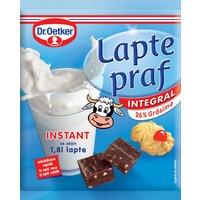 Lapte praf integral 250g