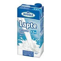 Lapte uht 1,5% Meggle 1l