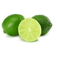 Lime 500gr