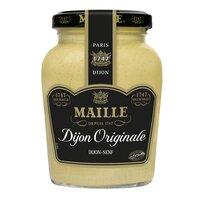 Maille-Mustar Dijon original