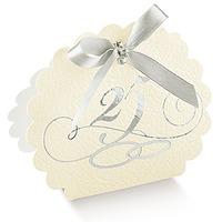Marturie nunta Nunta de argint