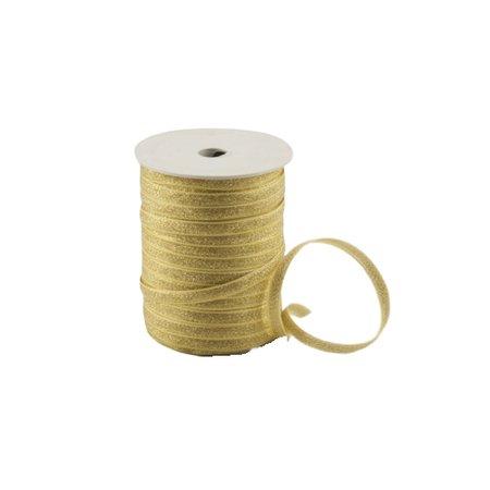 Panglica textila Arcobaleno
