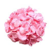 Petale pentru nunta roz
