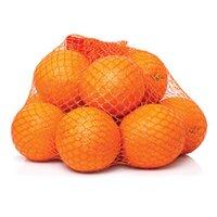 Portocale pentru suc 1kg