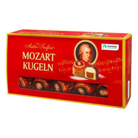 Praline de ciocolata Mozart 200gr