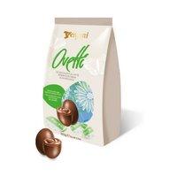 Praline din ciocolata cu crema alune Vergani 105gr