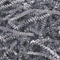 Sizzlepak Cool Grey 1.25kg