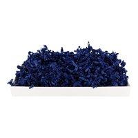 Sizzlepak Navy Blue