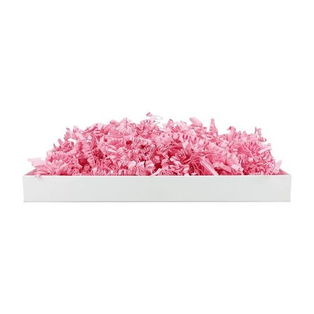 Sizzlepak Pink