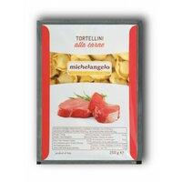 Tortelini cu carne Michelangelo 250gr