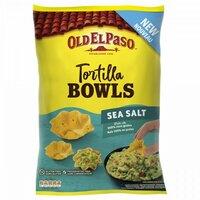 Tortilla Chips Cupe Old El Paso 150gr