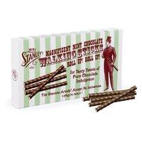 Walking sticks cu menta Mr Stanley