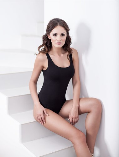 Body clasic tip maieu Piera Cami B0037