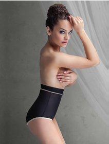 Chiloti de modelare Mitex Impress
