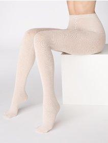 Ciorapi casmir Marilyn Lux Line Cashmere 200 den