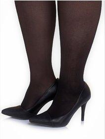 Ciorapi compresivi marimi EXTRA (pentru solduri 140-170 cm) Lida 114 30 den