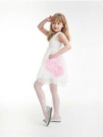 Ciorapi cu model Knittex Livia 20 den