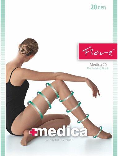 Ciorapi Fiore Medica Anti Celulita 20 den