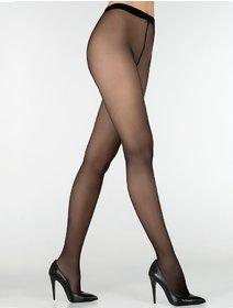 Ciorapi microfibra fara intarituri Marilyn Tonic 20 den