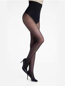 Ciorapi modelare abdomen si talie Marilyn Talia Control 20 den