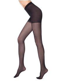 Ciorapi modelatori Conte Elegant Control 40 den