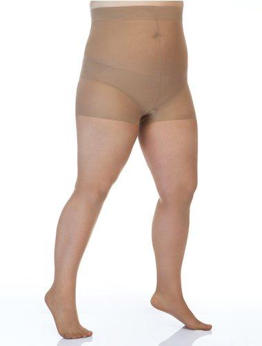 Ciorapi modelatori marimi EXTRA (solduri 140-170 cm) Lida 122 20 den