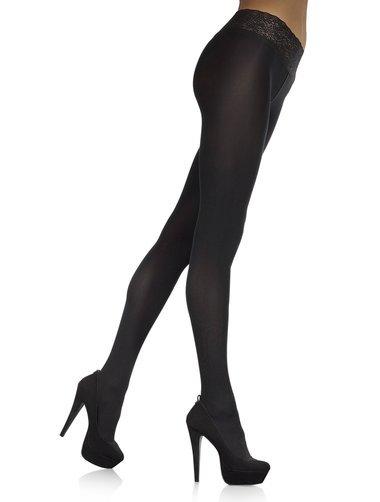 Ciorapi cu talie joasa Marilyn Erotic Vita Bassa 100 den