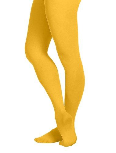 Ciorapi microfibra cu chilot neintarit Lores Concorde 60 den