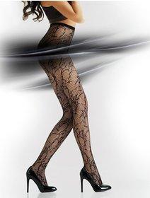 Ciorapi plasa marunta Annes Chelsea