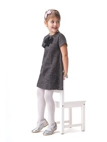 Ciorapi vascoza cu model Knittex Gabi