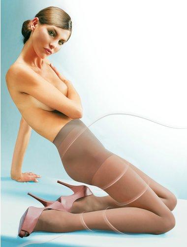 Ciorapi anticelulita clasici Lores Estera 40 den