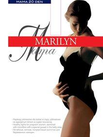 Ciorapi gravide Marilyn Mama 20 den