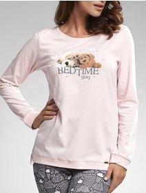 Pijamale Cornette Bedtime Story 160/168