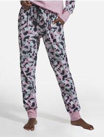 Pijamale Cornette Moro 4 193/213
