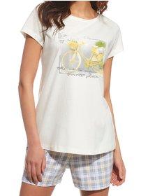 Pijamale Cornette My Bike P628-103