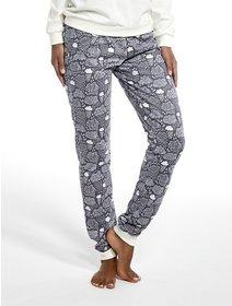 Pijamale Cornette Sheep 671/230