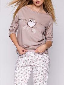Pijamale Sensis Sowki