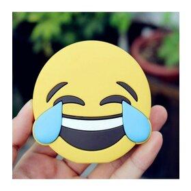Baterie externa 2600 mAh Smile