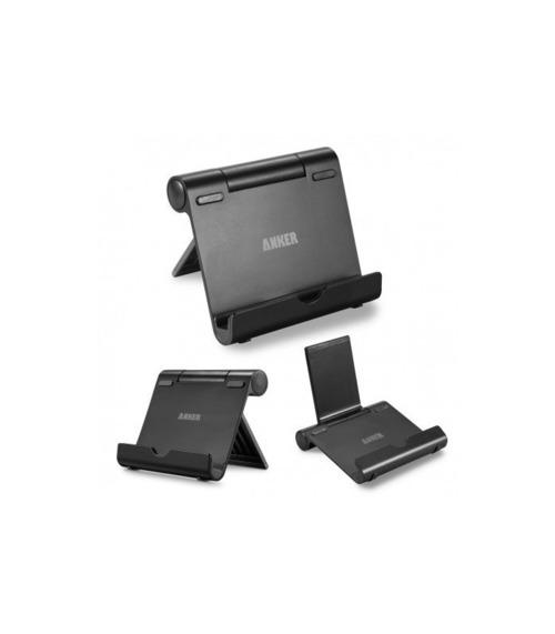 Suport birou - telefoane/tablete