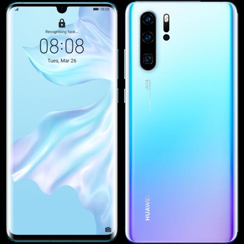 Huse Huawei P