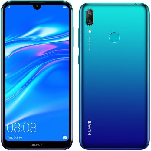 Huawei Y7 Prime (2019) / Huawei Y7 (2019)