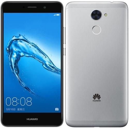 Huawei Y7 Prime (2017)