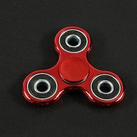 Fidget Spinner - Jucarie anti- stres