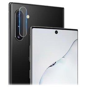 Folie de protectie pentru Camera pentru Galaxy Note 10 Plus